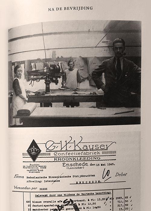 kayser-historie-02